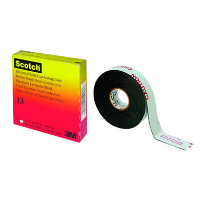3m scotch self amalgamating insulating and splicing tape. Black Bedroom Furniture Sets. Home Design Ideas