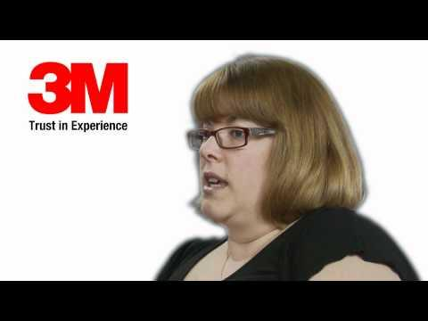 What approvals do 3M joints & terminations have? - 3M Electrical Supplies